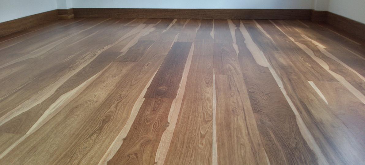 Precio poner parquet en casa trendy beautiful with poner for Tipos de pisos de madera