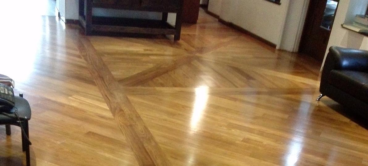Clearpisos instalaciones garantizadas de pisos de madera for Lo ultimo en pisos para casas